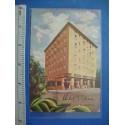 Postcard Havana