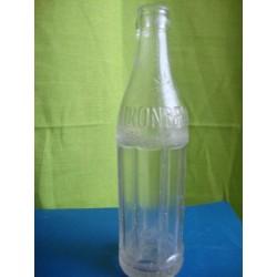 Bottle Ironbeer,cuba best softdrink,1940s