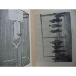 War against War! Krieg dem Kriege!  Guerre à la Guerre!  Oorlog aan den Oorlog,1 Edition 1926 most terrible pictures