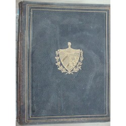 Kuba ,Twentieth century impressions of Cuba. Its history, people, commerce, industries, and resources,1913